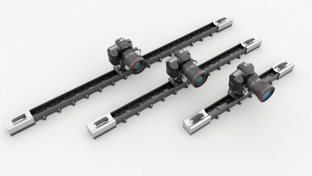 Waterbird multislider 01
