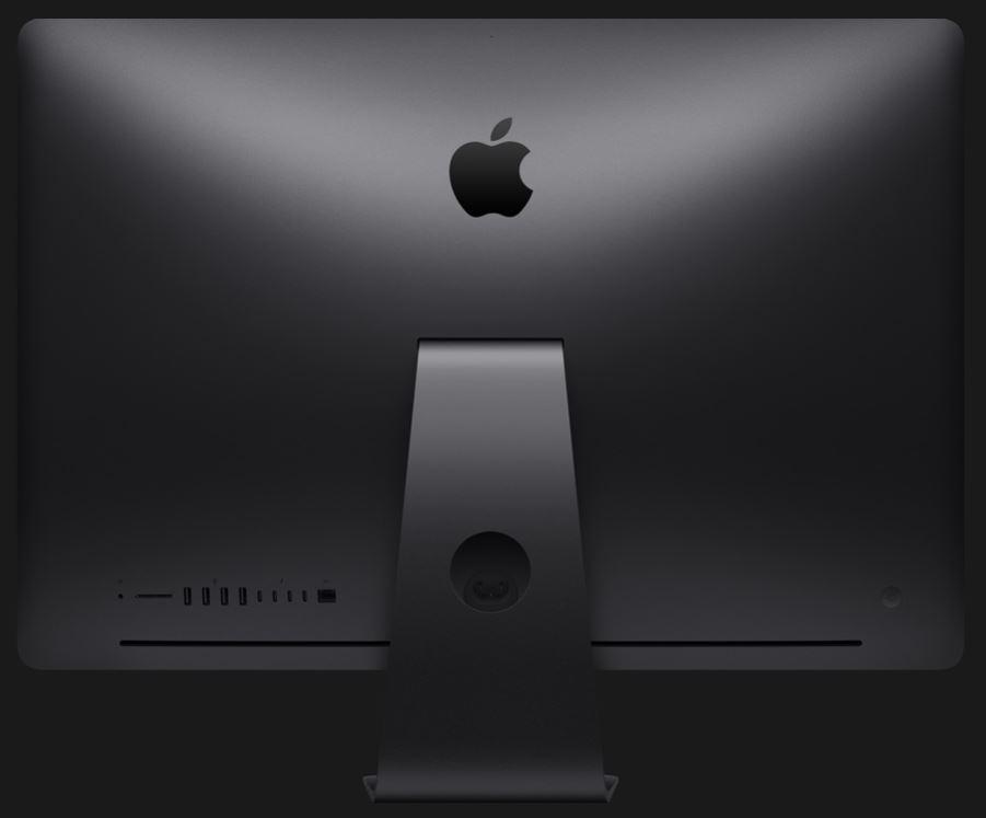 apple imac pro 03