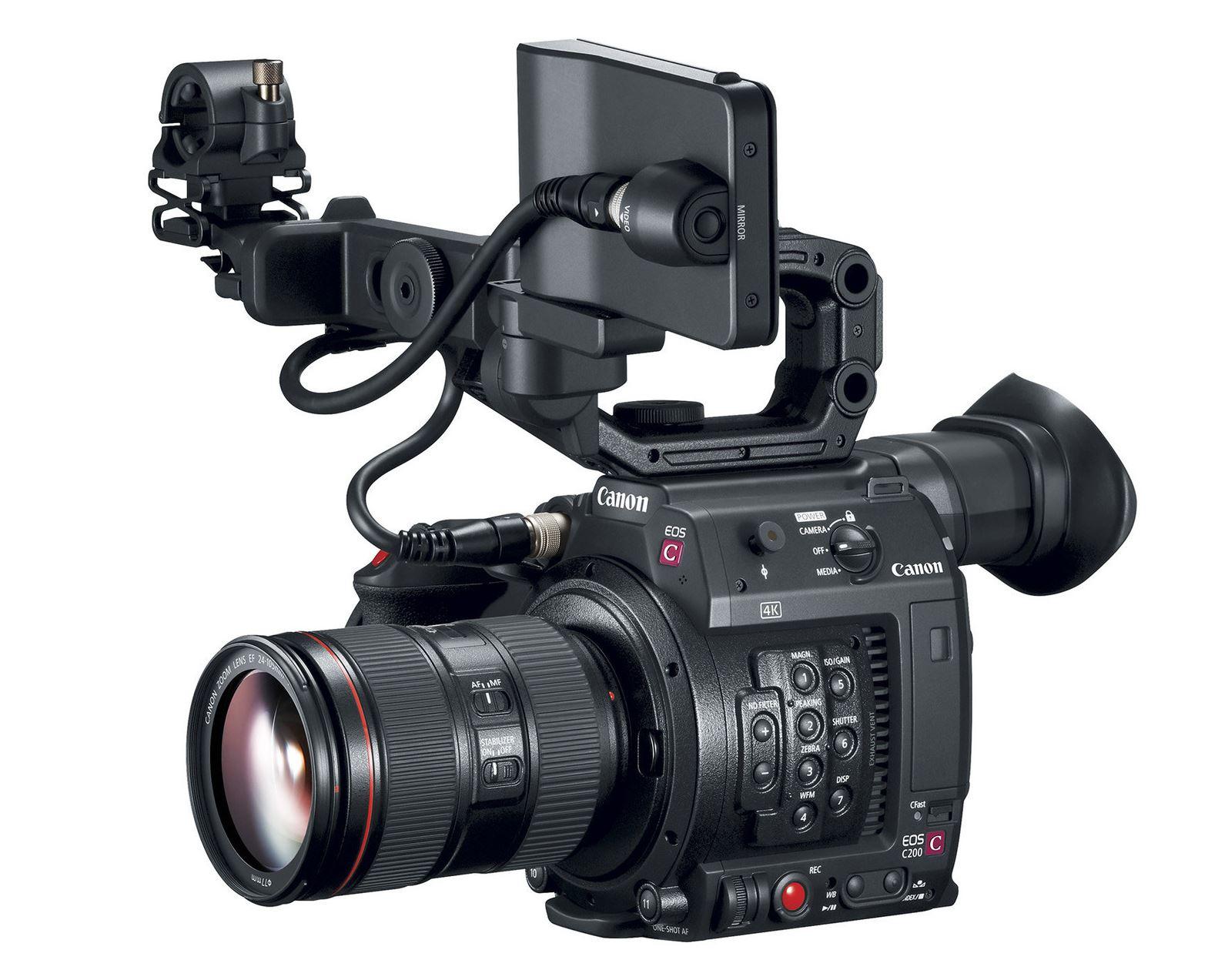 canon eos c200 01