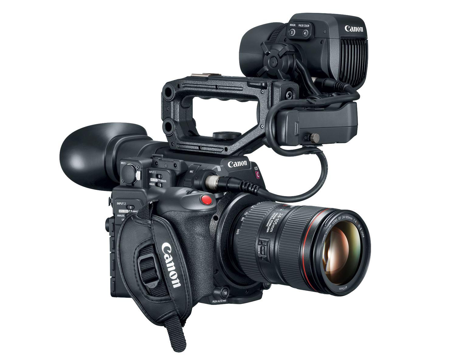 canon eos c200 02