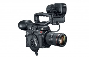 canon eos c200 03