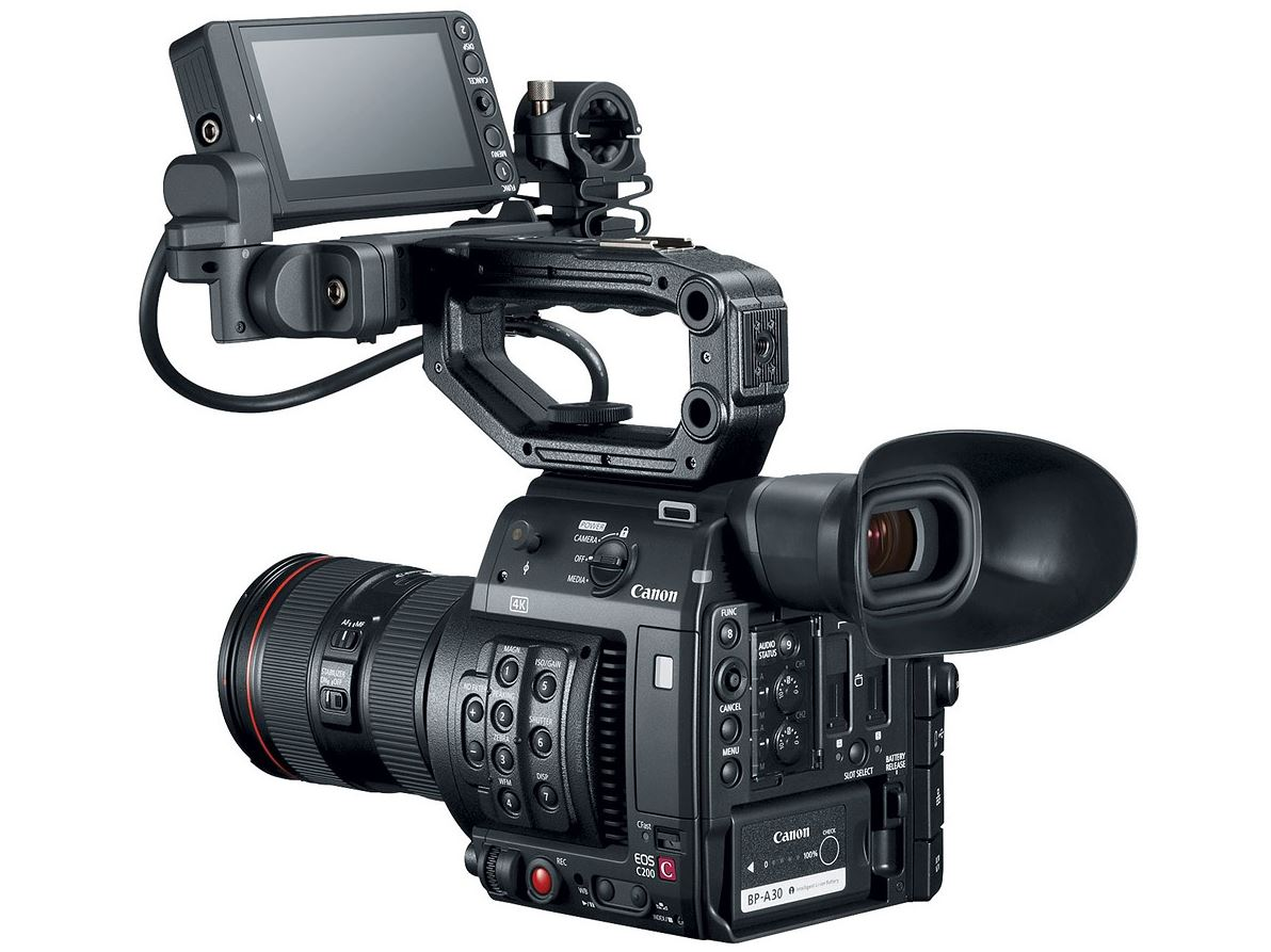 canon eos c200 04