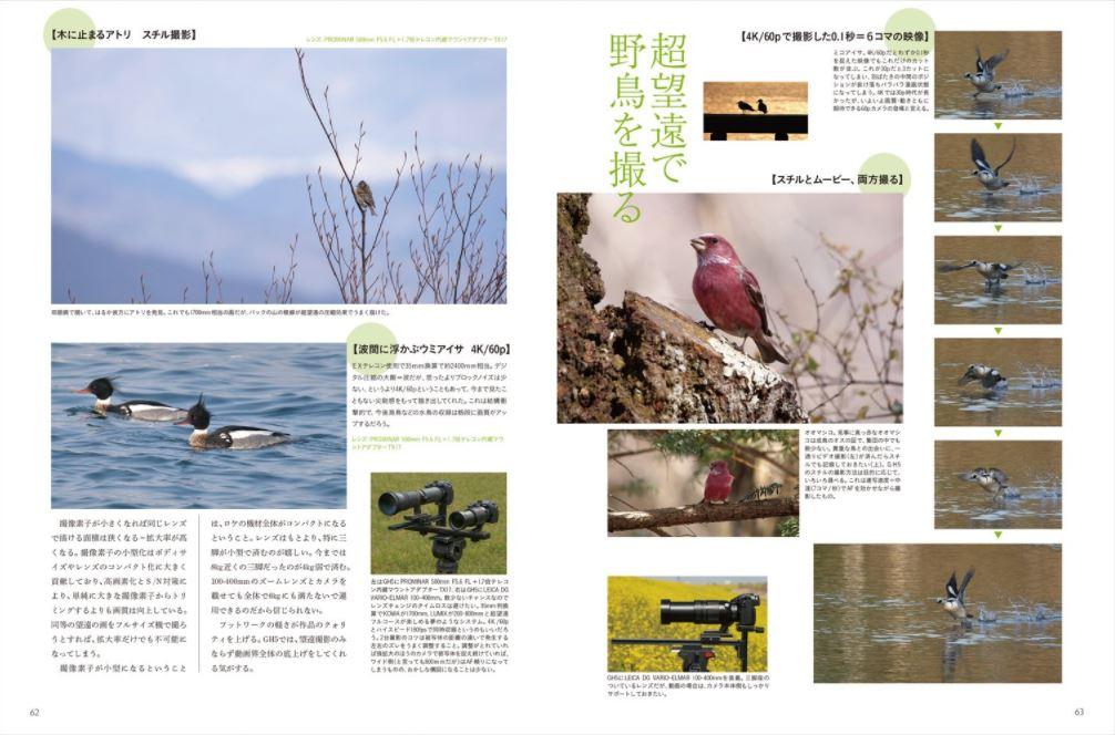 gh5 guide book 07