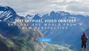 skypixel2017 06