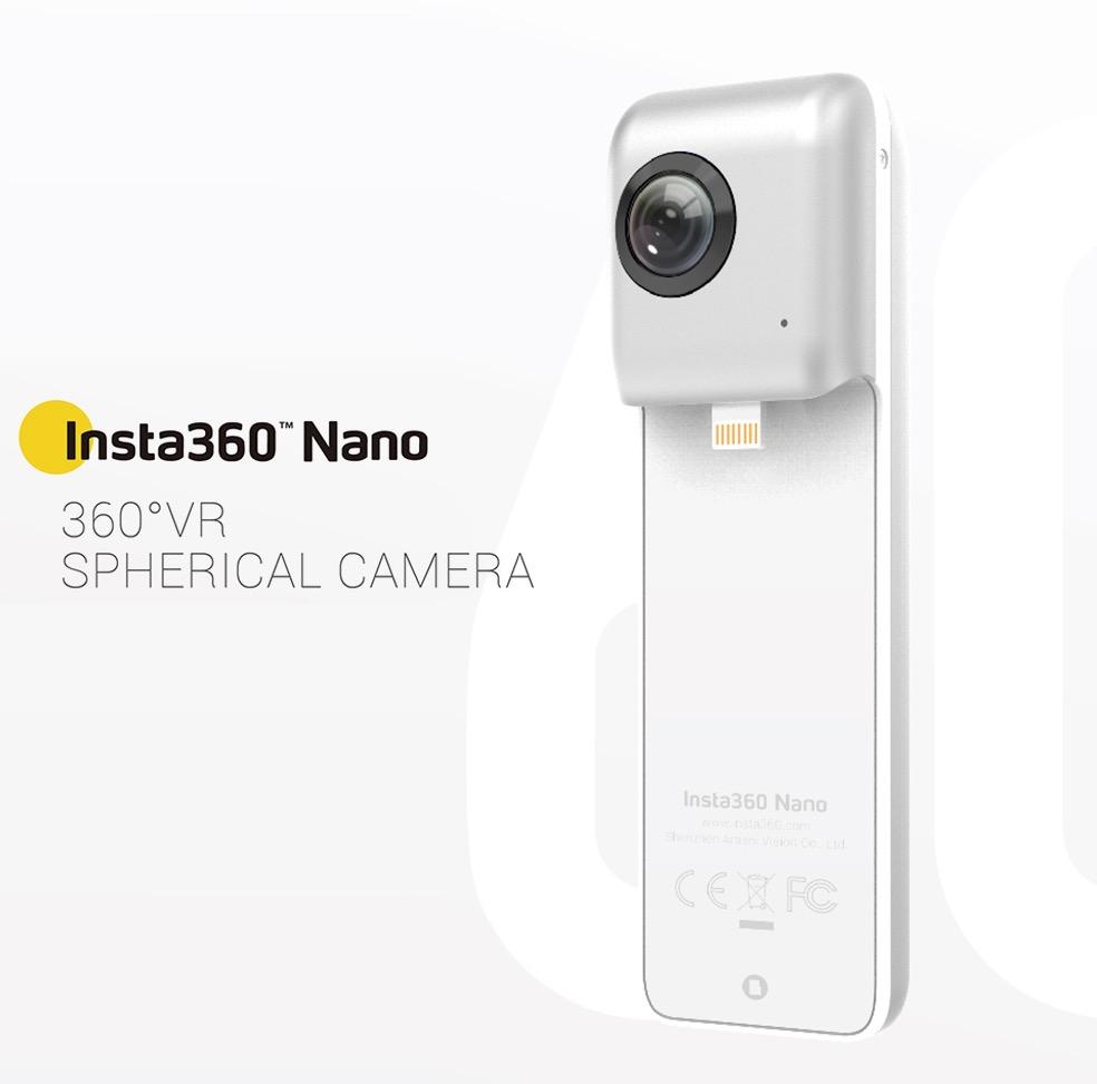 Insta360 02