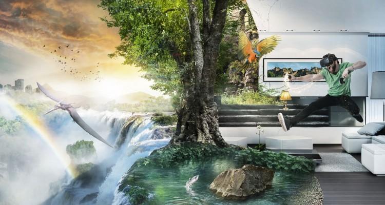 VR機能を搭載!Blackmagic Designが映像編集ソフトの最新版「Fusion 9」を公開!