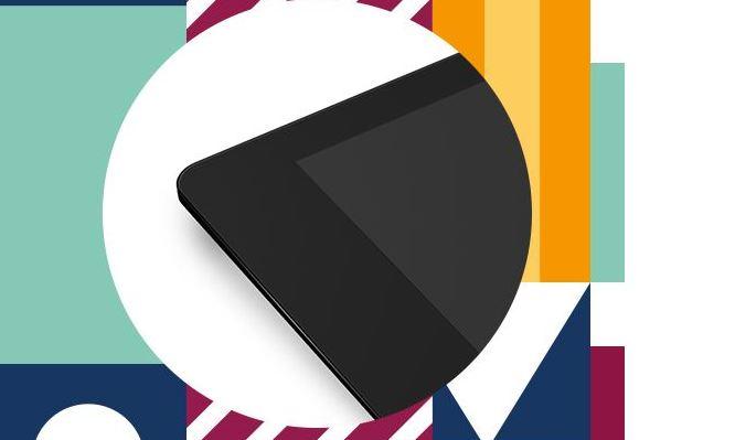 圧倒的な大画面!Wacomの液晶ペンタブレット「Cintiq Pro」の24インチ、32インチが2018年初頭に登場!