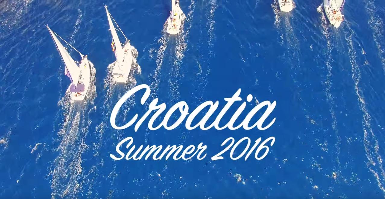 croatia 01