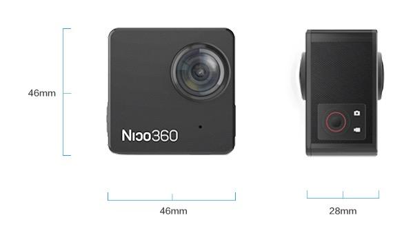 nico360 03