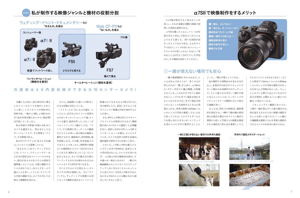 sony alpha guide book02