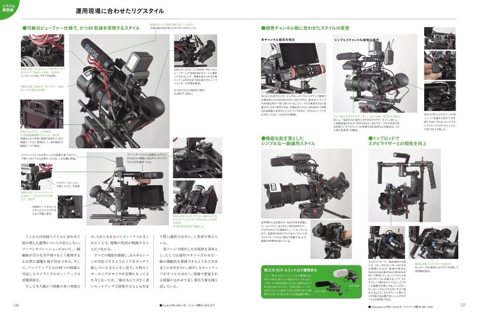 sony alpha guide book05