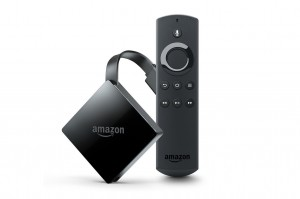 4KHDR Amazon Fire TV 01