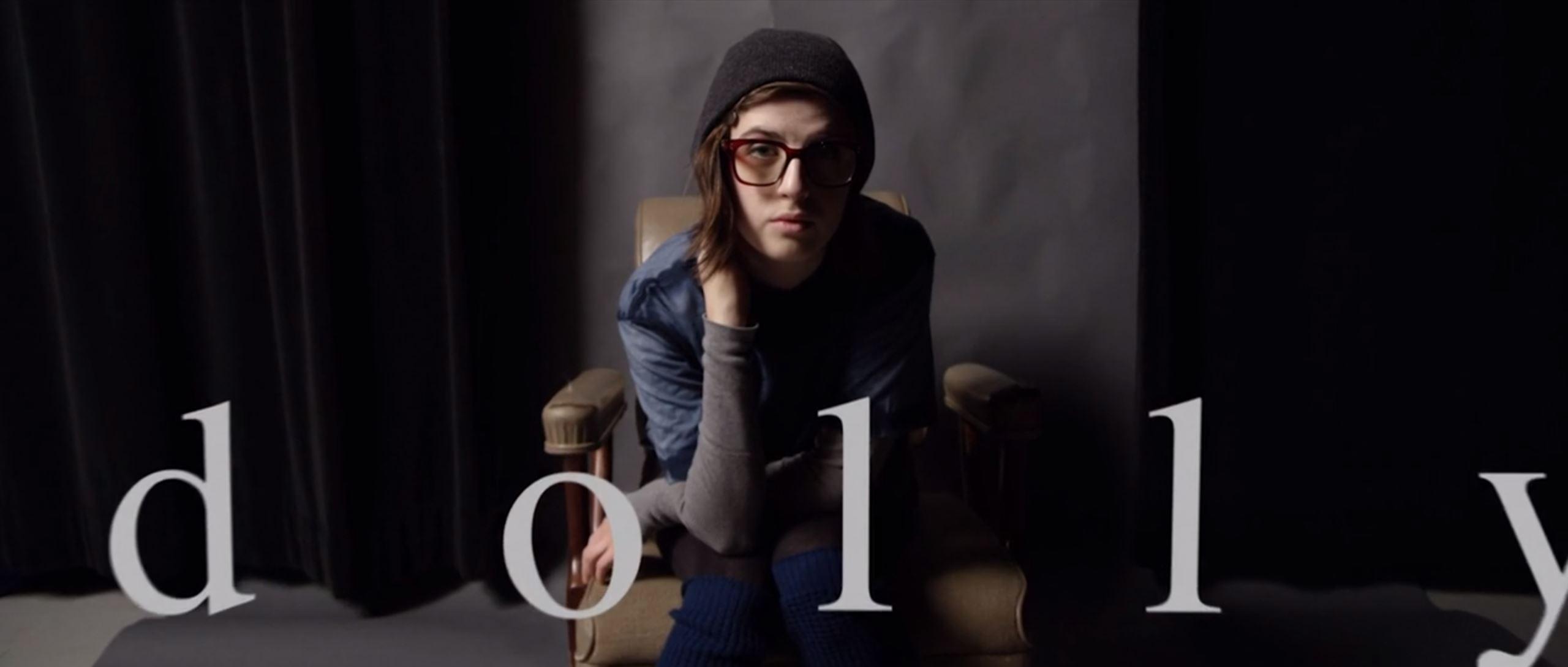 A - Z of Film 02