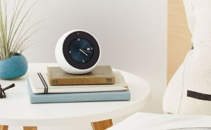 Amazon Echo Spot 01