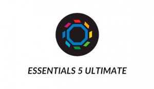 Essentials 5 Ultimate 01