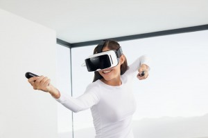 ZEISS VR ONE Connect 02