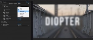 diopter 04