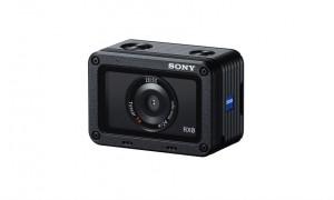 sony DSC-RX0 01