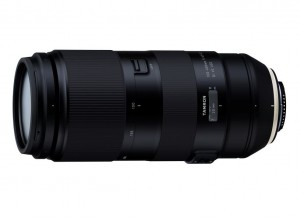 tamron 100-400mm F4.5-6.3 Di VC USD 01