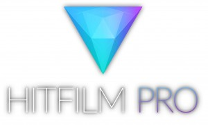 hitfilm-01