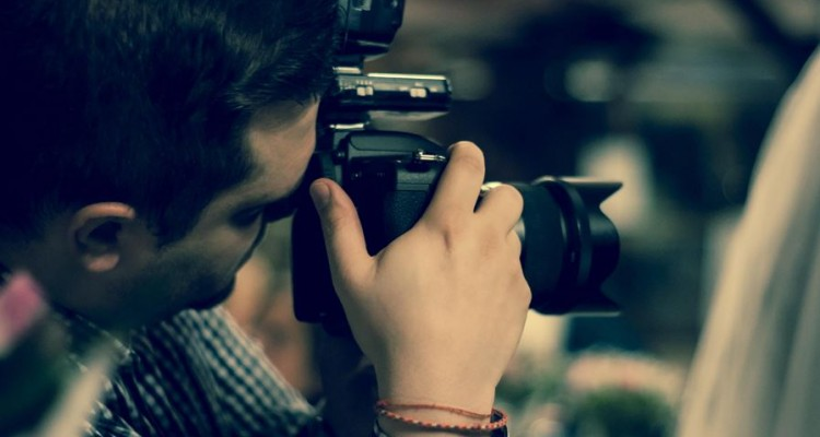 プロの映像クリエイターを養成する学校「PROSCHOOL」が受講者を募集中!