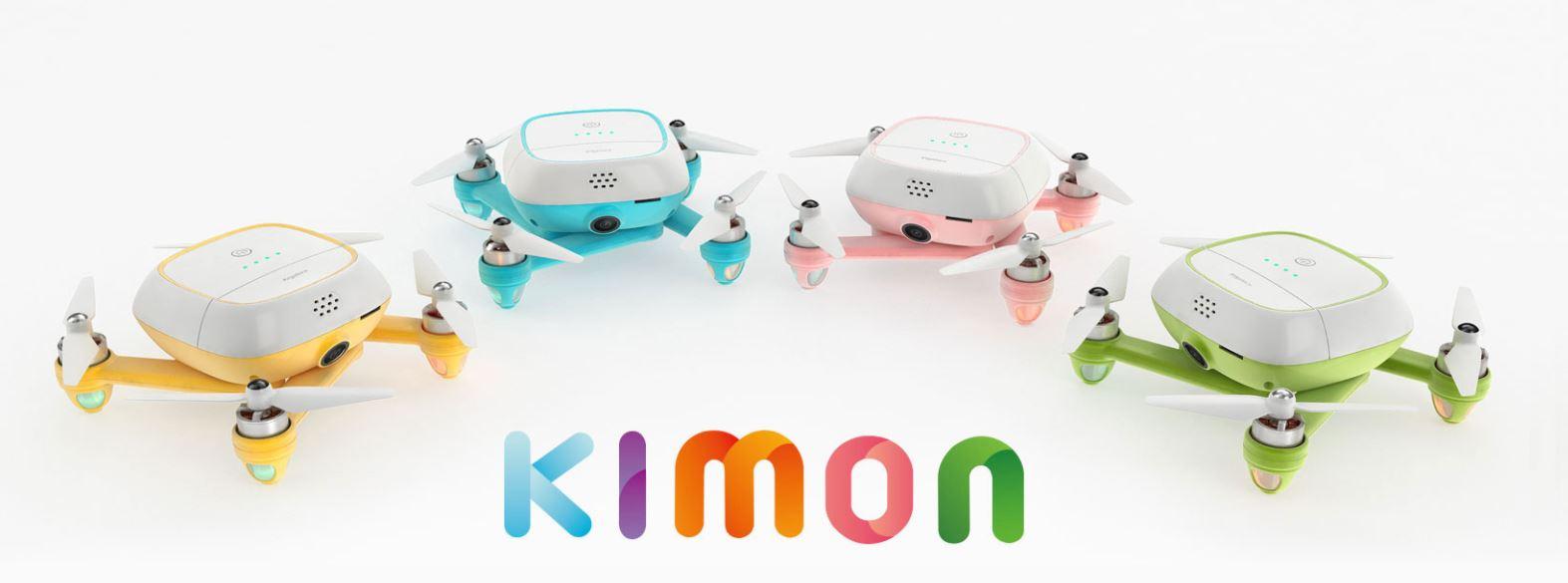 kimon 02