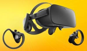 oculussale 01