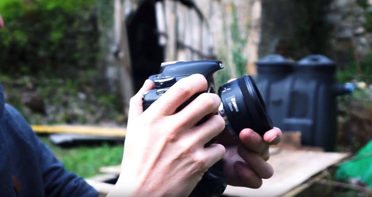 10 camera hack 02