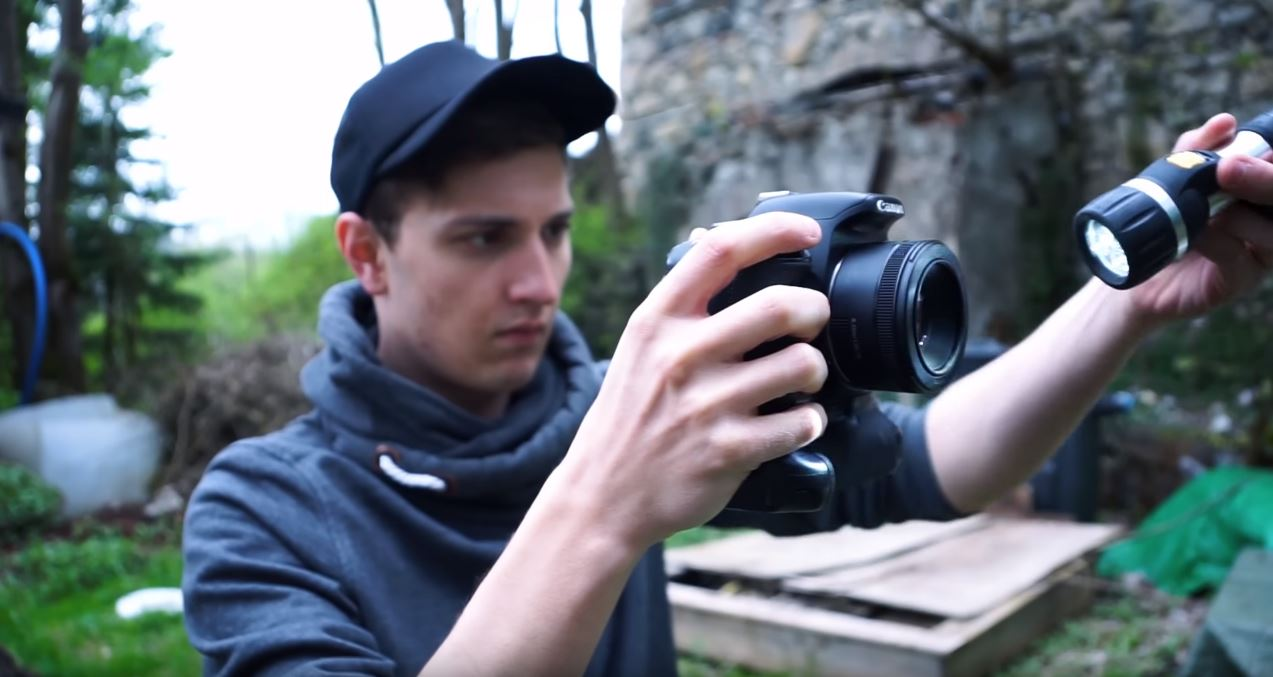 10 camera hack 08