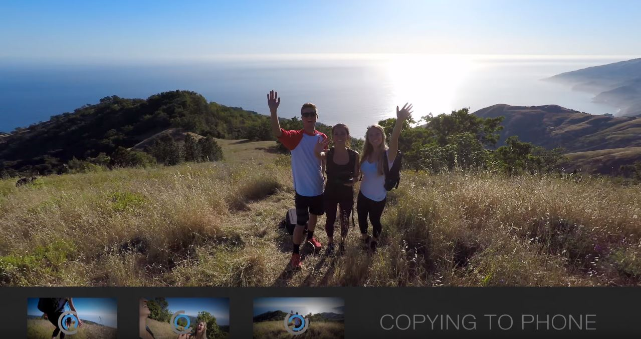GoPro QuikStories 03