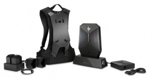 HP Z VR Backpack 01