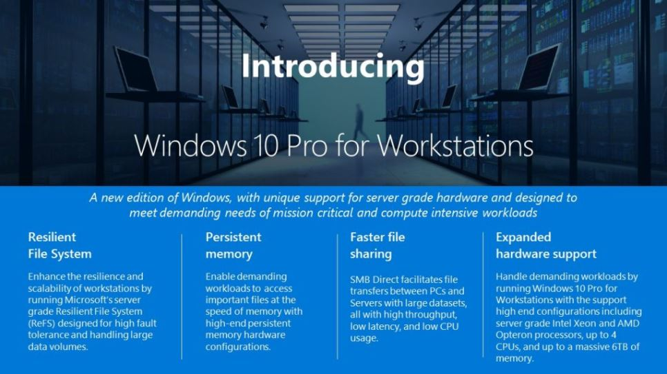 Windows 10 Pro for Workstations 01