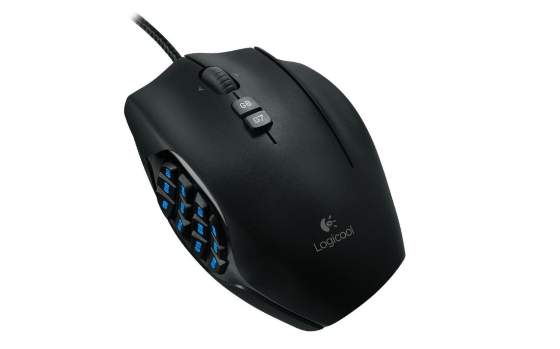 gaming mouse 02