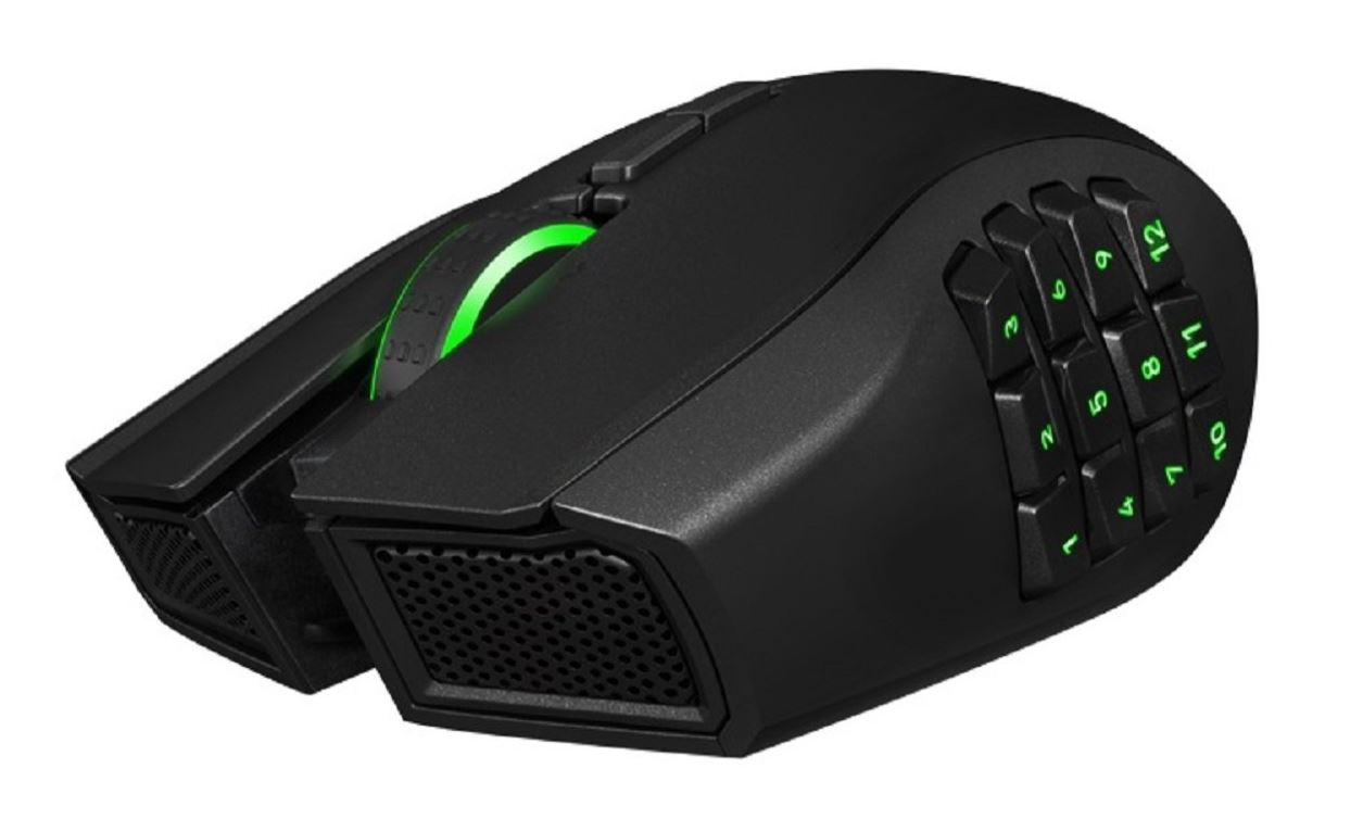gaming mouse 04