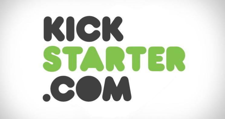 クラウドファンディングサイト「Kickstarter」の日本版が9月13日に始動!
