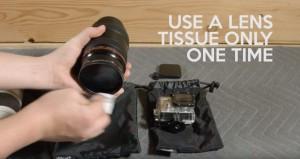lens creaning tips 01