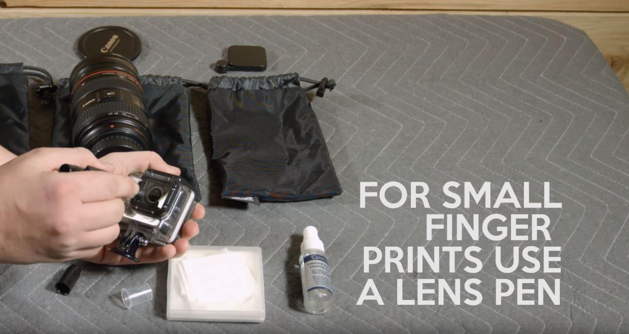lens creaning tips 02