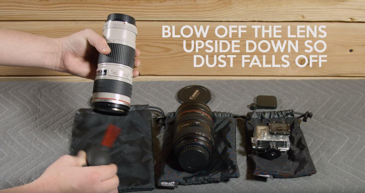 lens creaning tips 03
