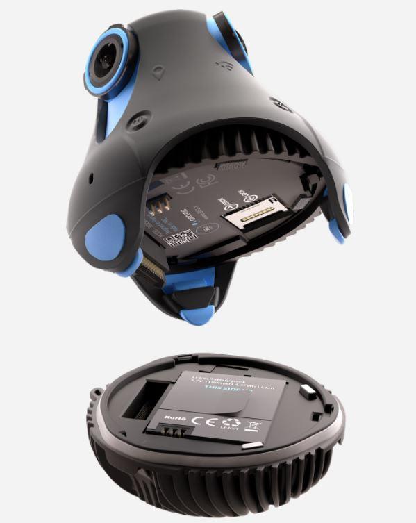 360cam 02