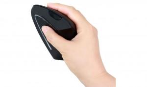 Ergonomics mouse 06