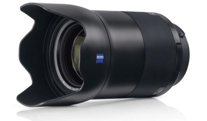 高解像度化していくデジタルカメラに対応!ツァイスのレンズ「Milvus 1.4/35」が国内発売!
