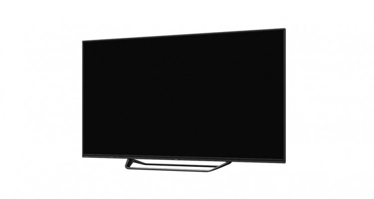 SHARPが世界初の8K液晶テレビ「AQUOS 8K」を発表!12月発売!
