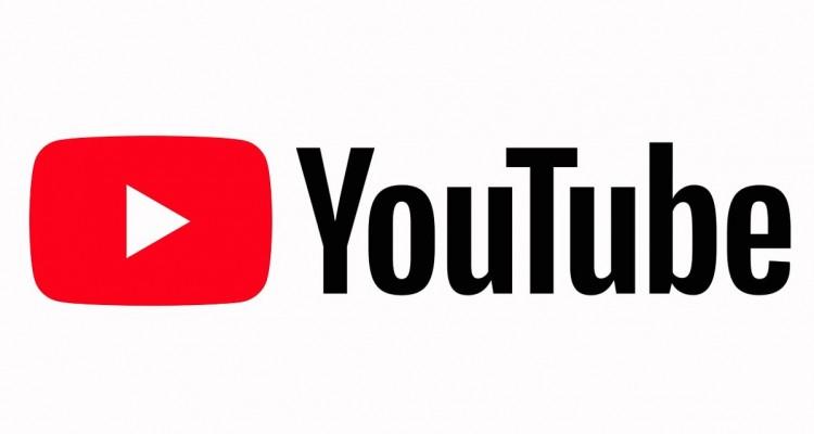 YouTubeがリニューアル!ロゴ刷新&ダークモード追加で見やすく!