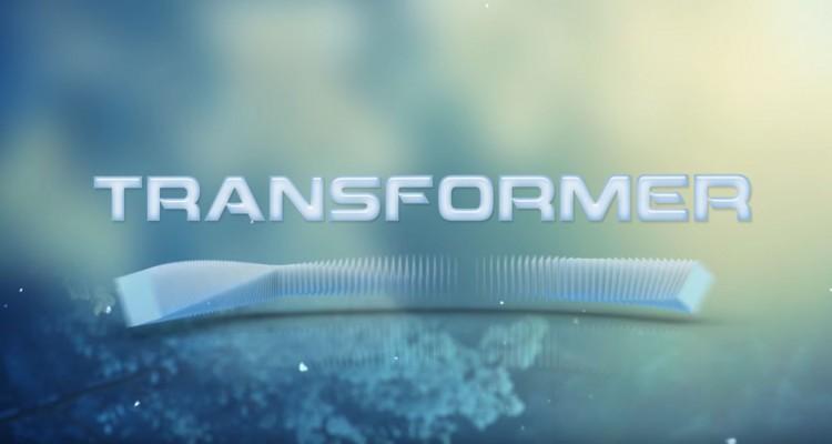 レイヤーを簡単に変形・カット・アニメーションさせるAfter Effects用プラグイン「Transformer」!