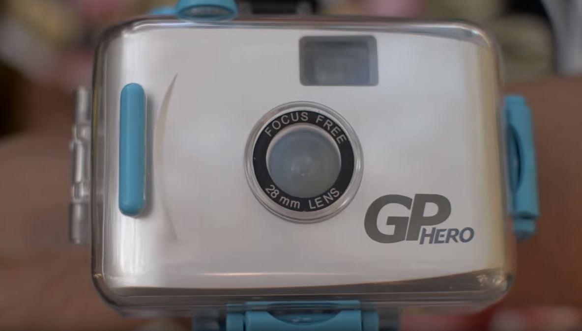 gopro35mm02