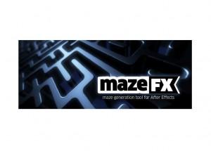 mzfx01
