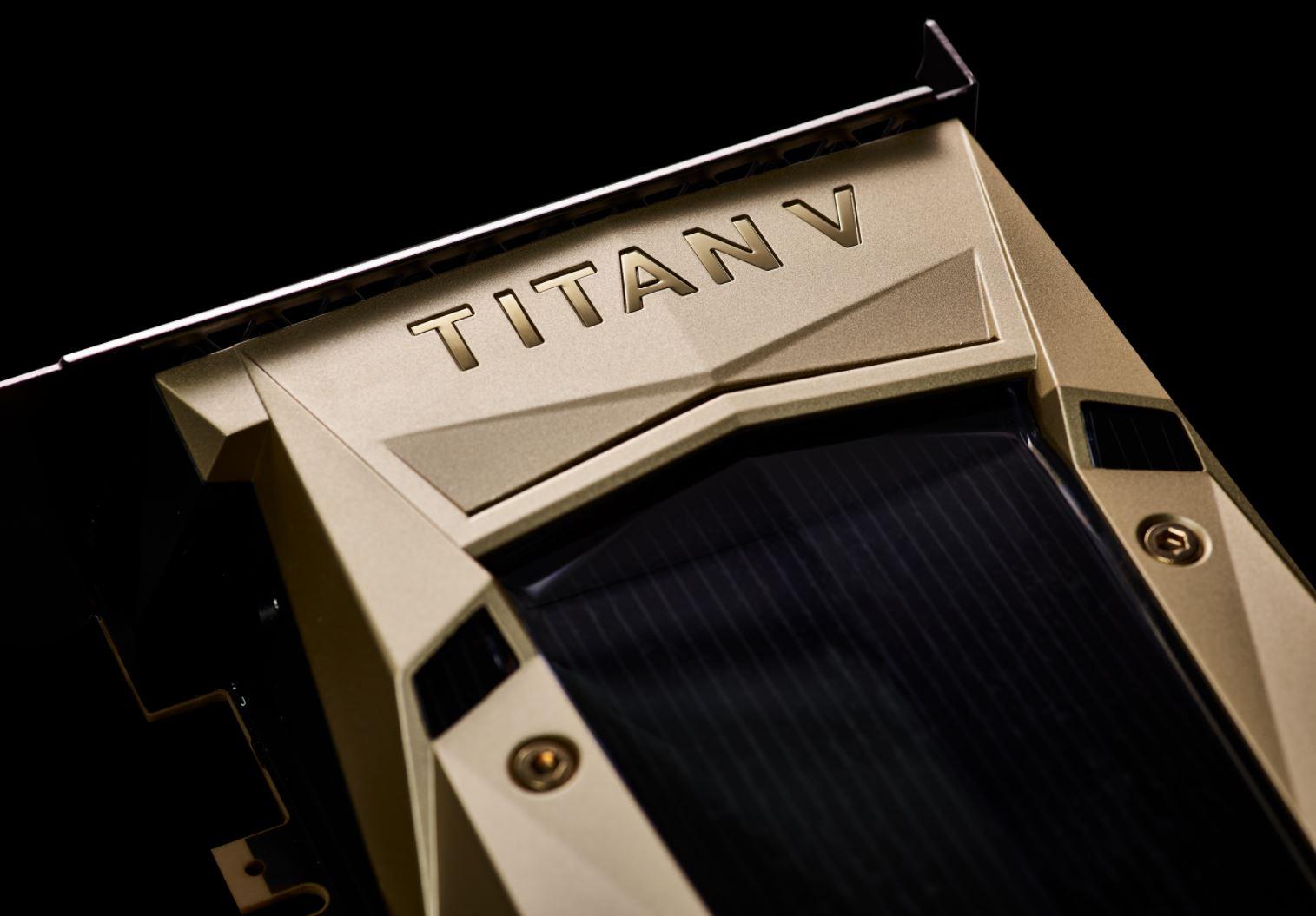 titanv02