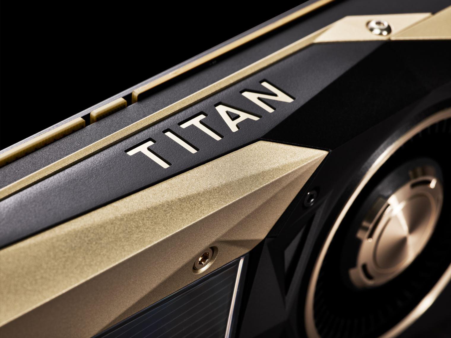 titanv05