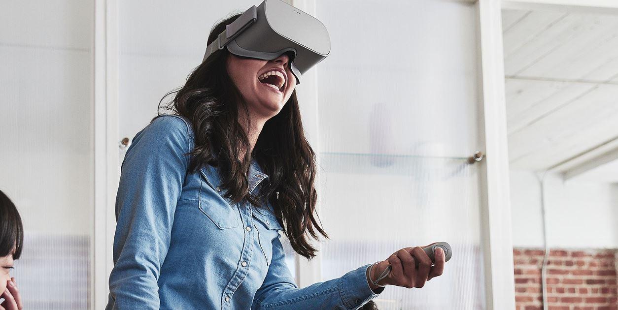 oculusgo03