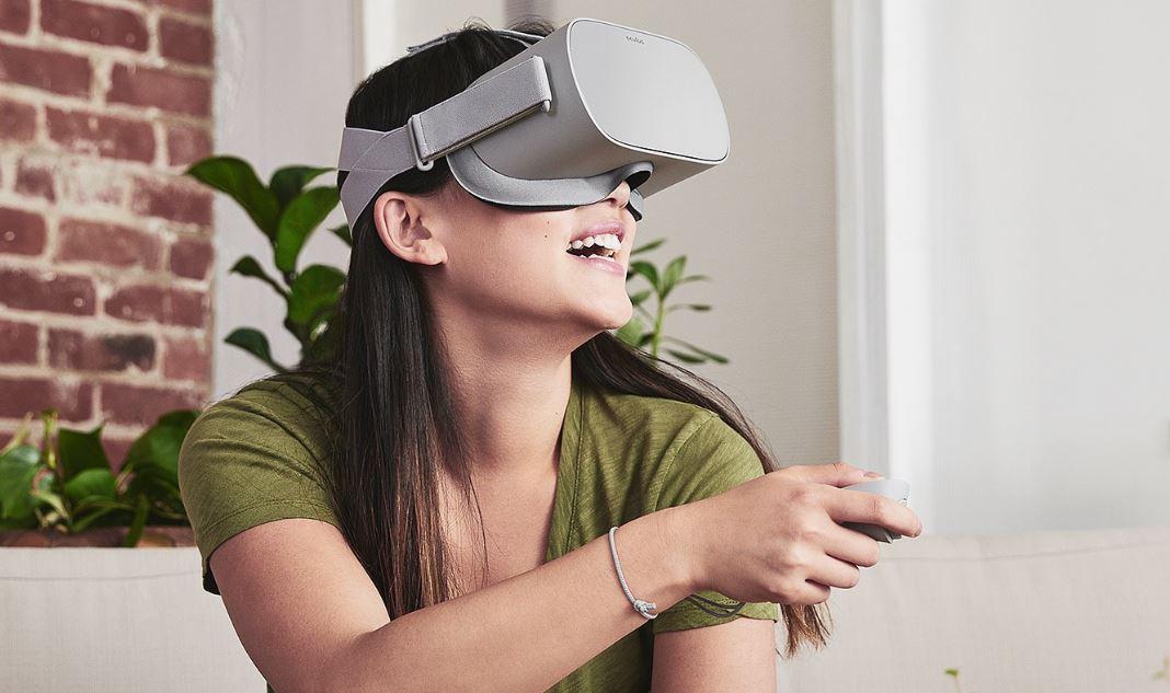 oculusgo04